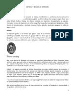 12.-Qué Es Pre Prensa