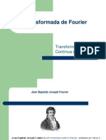 TransformadadeFourier.ppt