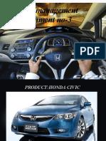 13044679 Honda Presentation (2)