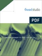 FMODStudioV1