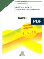 Guide alla musica di Christoph Wolff - Bach.pdf