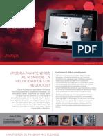 Avaya IPO eBook Esp