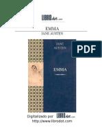 8475683-Emma-de-Jane