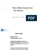 Marin Galic_Wind Turbine Blade Inspection by Robots