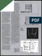 Archplus Ausgabe 112 Seite 21