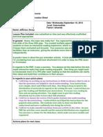 Feedback PDP.pdf