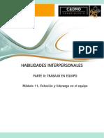 Habilidades%20Interpersonales_MODULO%2011.pdf