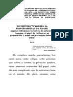 virtudes-y-pasiones.pdf