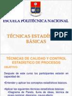 PP_TCAS_2011.pdf