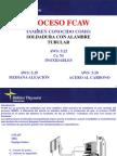 56847041-Proceso-fcaw.ppt
