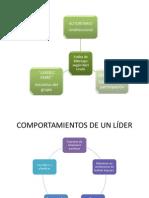 Lectura Javier Murillo