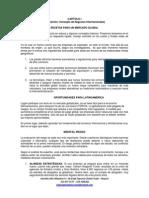 Apuntes Generales de Apoyo a Exposiciones. (1)