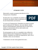 CTMiniM1P1