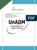 MTU_U2_A2_MASS.doc