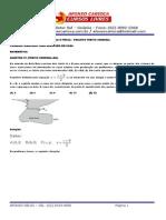 PERITO CRIMINAL -SIMULADO DE MATEMÁTICA.doc - SOLUÇÕES EM 09 AGO 2014.doc