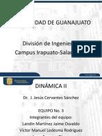 PRESENTACION DINA2
