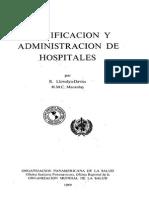 planificacione de hospitales.pdf