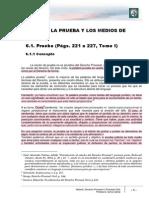 Lectura 2-M2