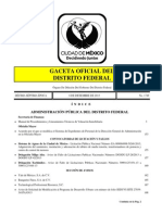 Manual de Lineamientos Valuacion Dic 2013