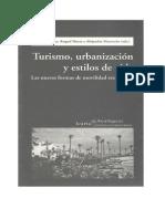 8. González y Santana Oportunidades y Riesgos Del Desarrolo Turístico Basado en La Oferta Inmobiliaria