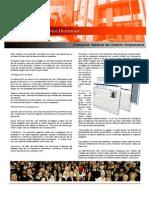 Recursos-Humanos.pdf