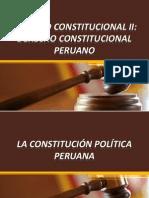 2 Derecho Constitucional Peruano