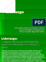 liderazgo-111202221300-phpapp01