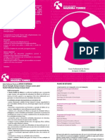 Folheto_Técnicos_Apoio_Infancia.pdf