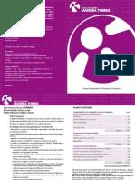 Folheto_Técnicos_turismo.pdf