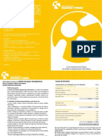 Folheto_Técnicos_Gestão_de_Equipamentos_Informaticos.pdf