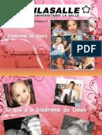Sindrome de Downeverton 130811203123 Phpapp02