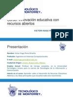 Práctica 3 - Portafolio de evaluación.pptx