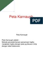 30737792 Peta Karnaugh