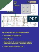 03) ING DE CIMENTACIONES- SEMANA 3 (01-09-14) rev nsa.pdf