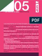 IR05 Completo Libre