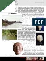 1. Medio Ambiente y Sociedad en El Arte Tumaco