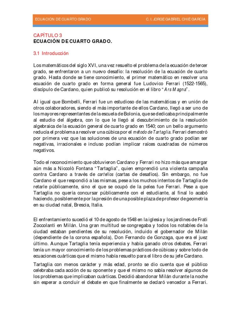 Capítulo+3 | Objetos matemáticos | Física y matemáticas