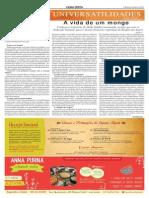 Edição 149.pdf