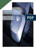 seguridad_infor.pdf