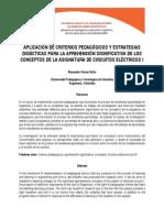 ARTCIRCUITOS2.pdf