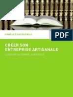 creer-son-entreprise-artisanale-choisir-sa-forme-juridique.pdf