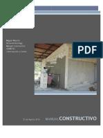 Manual Pañete Usta 2014-2