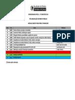 Cronograma Oficial Pós Público EAD_ago.20141