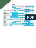 Calendario de Siembra-1