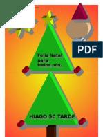 Natal Hiago 5c