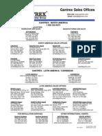 CATALOGO RIELES.pdf