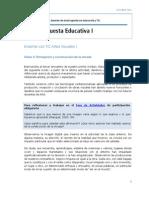 Sup Artesvisuales1 Clase3