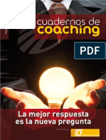 02 Cuadernos de Coaching 02