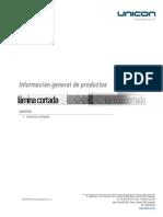 UNICON Lamina Espanol v1.0 - i
