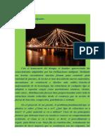 Articulo Cientifico-puente Colgante